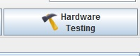 Hardware test tab.jpg
