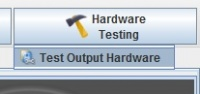 Hardware test output option.jpg