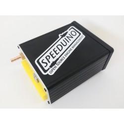 Miata / NX5 NA6 Plug n Play Speeduino