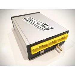 BETA Miata / NX5 NA 96-97 Plug n Play Speeduino
